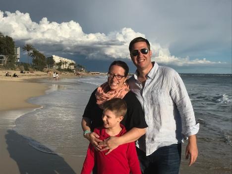 Mallorca Family Beach